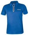 Tibhar-Globe_Shirt_blue.png
