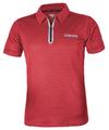 Tibhar-Globe_Shirt_red.png