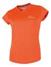 Tibhar-Globe_lady_T-Shirt_o.png