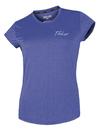 Tibhar-Globe_lady_T-Shirt_v.png