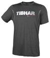 Tibhar-Play_Shirt_black.png