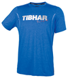 Tibhar-Play_Shirt_blue.png