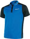Tibhar-Pro-Shirt-Blue-Black.jpg