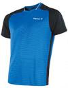 Tibhar-Pro-Tshirt-Blue-Black.jpg