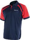 Tibhar-World-Shirt-Navyblue-Red.jpg