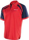 Tibhar-World-Shirt-Red-Navyblue.jpg