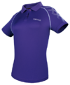 TripleX_Lady_Shirt_purple_violet.png