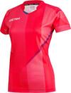 Victas-V-Ladyshirt-220-Red.jpg