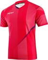 Victas-V-Shirt-218-Red.jpg