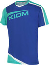 Xiom-Dylon.jpg