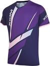Xiom-Hunter-Purple.jpg