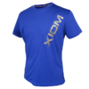 Xiom_T-Shirt_Trixy.png