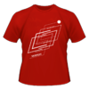tshirt-modest14red.png