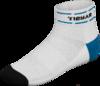 CLASSIC_Socks_blue.png