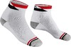 Joola Socks Sierro -red.jpg