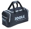 Joola Tourex18_black.jpg