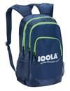 Joola-Reflex18_blue.jpg