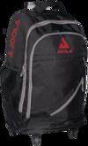 Joola_Trolley_Backpack.png