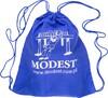 Modest_Cinch_Sack_Cotton_Blue.jpg
