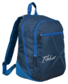 TIBHAR_Metro_Backpack.png
