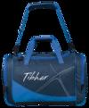 TIBHAR_Metro_Bag_small.png