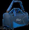 TIBHAR_Metro_Rollerbag.png