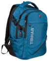 TIBHAR_Shanghai_backpack_blue.png