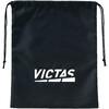 Victas-V-Flexbag-424-Black.jpg