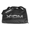 XIOM_Billie_Sports_Bag_L_Black.png