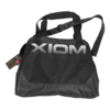 XIOM_Billie_Sports_Bag_Mini_Black.png