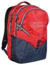 tibhar_DeLuxe_backpack_red.png