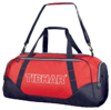 tibhar_DeLuxe_bag_red_navyblue.png