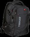 tibhar_Shanghai_backpack.png