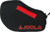 Joola RACKET_CASE_DOUBLE_VISION-1.png