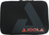 Joola RACKET_CASE_FOCUS_VISION-1.png