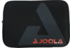 Joola RACKET_CASE_SAFE_VISION-1.png