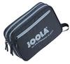 Joola-Safe18_black.jpg