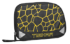 Tibhar SPIDER_doublecover_yellow2.png