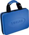 Tibhar-Foamcase-Deluxe-Blue.jpg