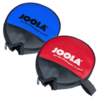 joola_cover_round.png