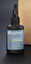 soulspin connect glue 50 ml.jpg