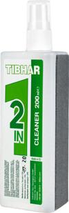 Tibhar-2in1-Cleaner.jpg