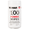 Tibhar_Power_Wipes.png