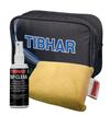 zestaw_tibhar_clean.png