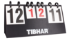 TIBHAR_pointcounter.png