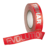 Edgetape_EVOLUTION_5m_red.png
