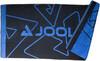 Joola-Towel-Logo-50x100.jpg