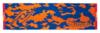 Nittaku_Towel_Camouflage.png