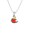 necklace_bat_red_z1.png