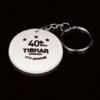 tibhar_keyring_40plus.png